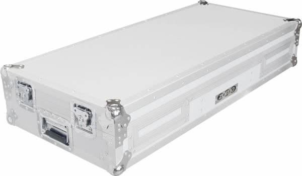 Zomo Set DZ-600 - Flightcase 2x SL-DZ1200 + 1x DJM-600/700/800_1
