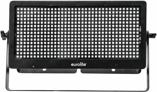 Eurolite LED Strobe SMD PRO 540 DMX RGB_1