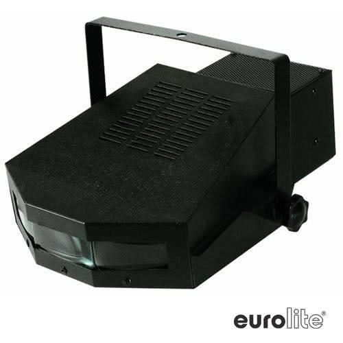 Eurolite Flowereffect MF-3_1