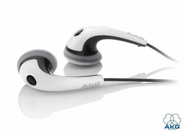 AKG K313 blanc_1