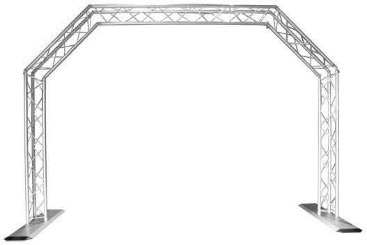 Chauvet Trusst Arch Kit_1