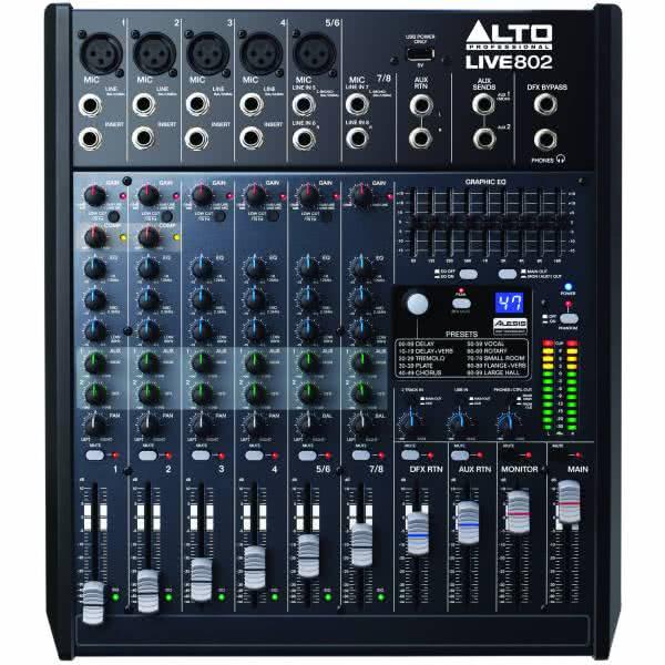 ALTO Live 802_1