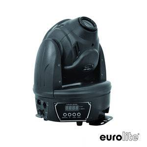 Eurolite LED TMH-3 Spot 30W LED_1