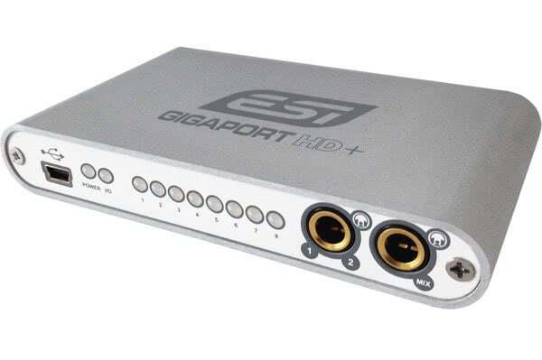 ESI GIGAPORT HD+_1