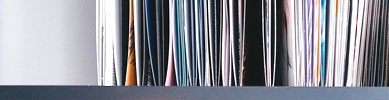 A la categoría muebles para CD y vinilo