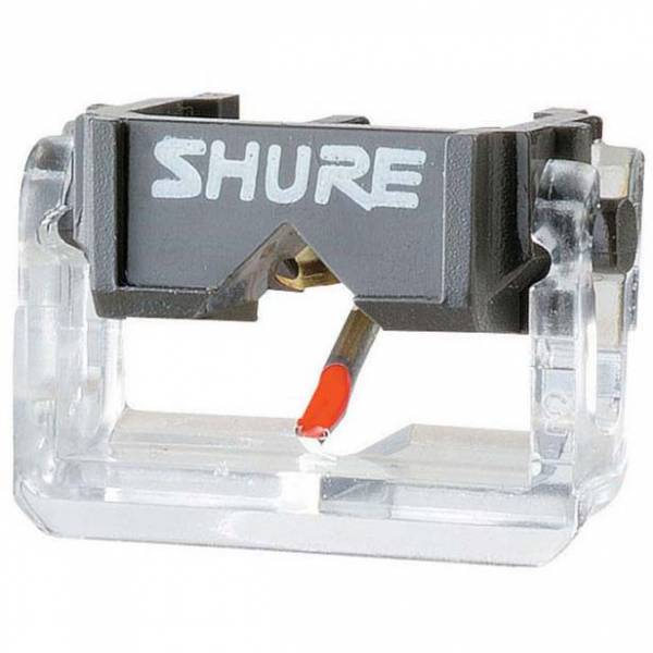 Shure N44G - Replacement Needle for M44G_1