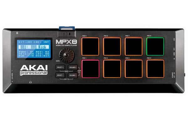 AKAI MPX8_1