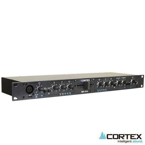 Cortex Mix-R1U_1
