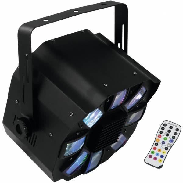 Eurolite LED FE-700_1