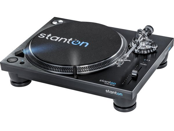 Stanton-STR8-150-M2-DJ-Turntable-15b432344609fb