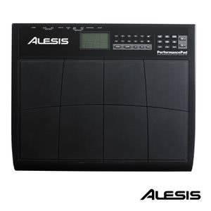 Alesis Perfomance Pad pour_1
