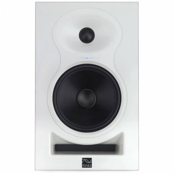 Kali Audio LP-6_1