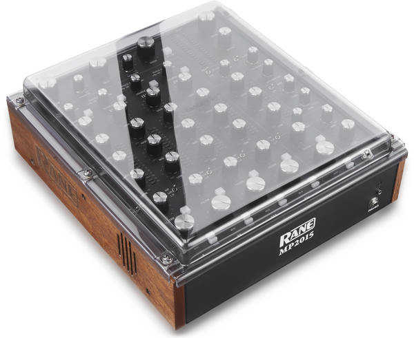 Decksaver Rane MP2015_1