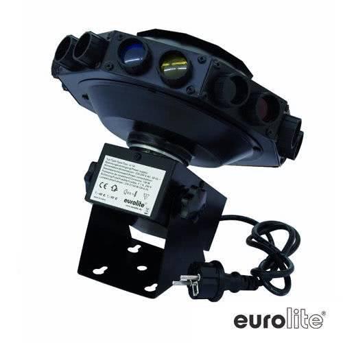 Eurolite Effet à Lumière U-1A, 230V/150W_1