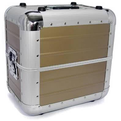 Amabilia Recordcase P80 Soft Standard double_1
