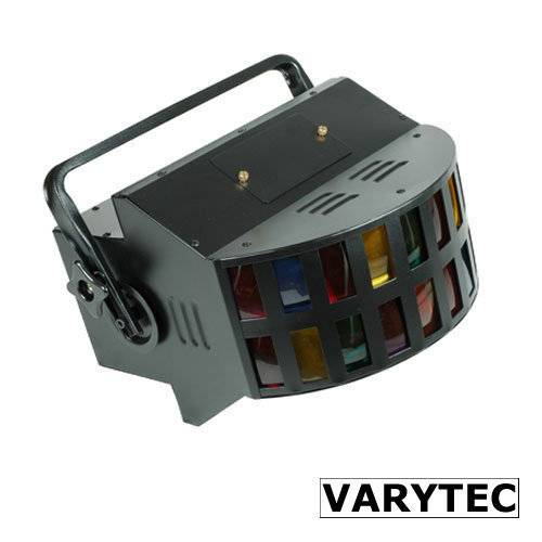 Varytec Double Derby_1