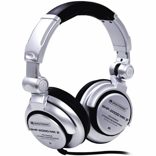 Omnitronic SHP-2000 MK2_1